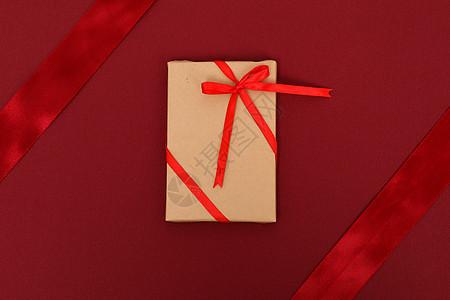 笔记本文艺礼品包装图片