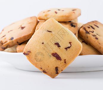 饼干 奶酪饼干 手工饼干  奶酪红枣饼干 纯手工饼干 手工烤饼干 私人订制饼干 手工点心  饼干拍摄  饼干特写  手工特色小吃图片