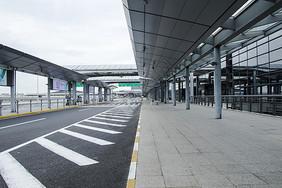 机场建设建筑图片