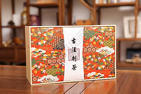 茶 茶叶图片