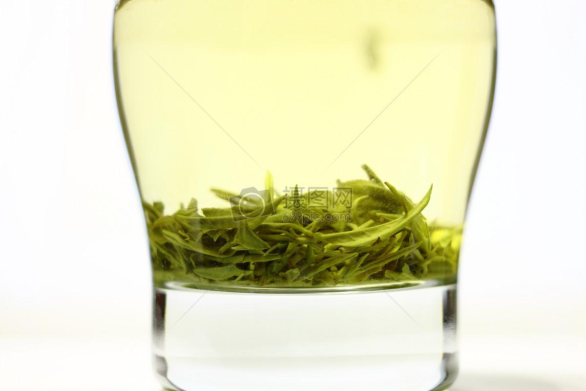 白茶怎么区分_白茶知识