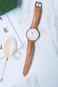 手表创意图图片