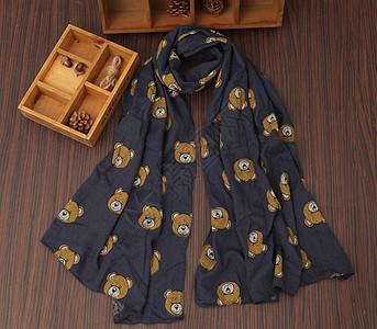 丝巾围脖羊绒围巾脖套山羊绒绵羊绒新款花色新设计纳百绒毛丝巾围巾图片
