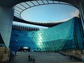 南京图书馆图片