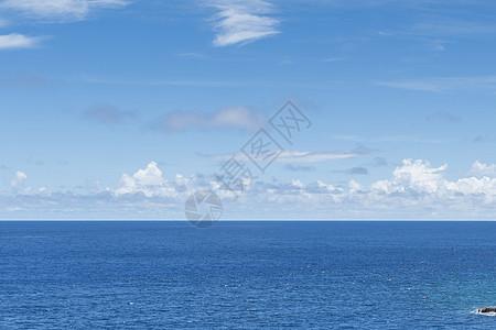 大海图片素材