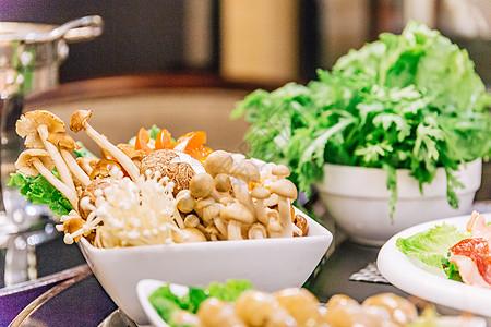 中餐中式美食摄影图片