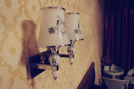 小旅店一瞥图片