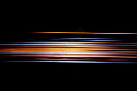 创意霓虹灯光线背景图片