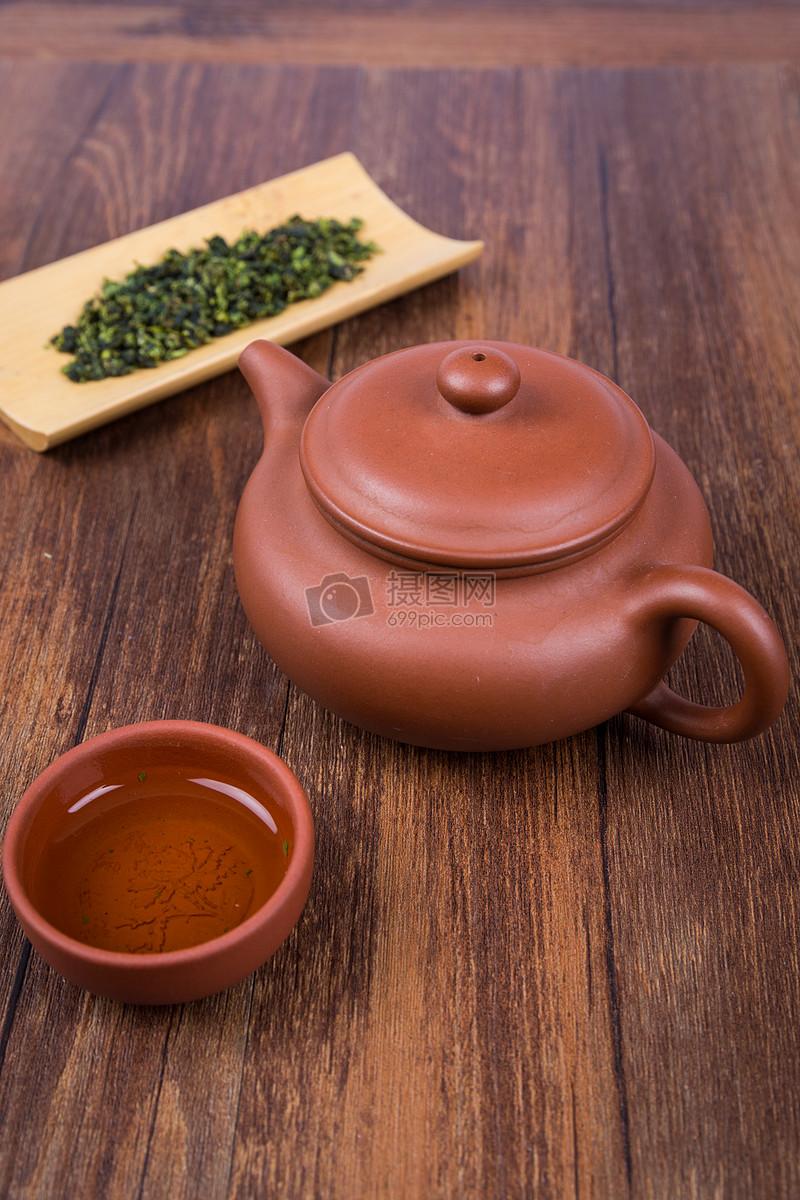极白白茶怎么样_白茶知识
