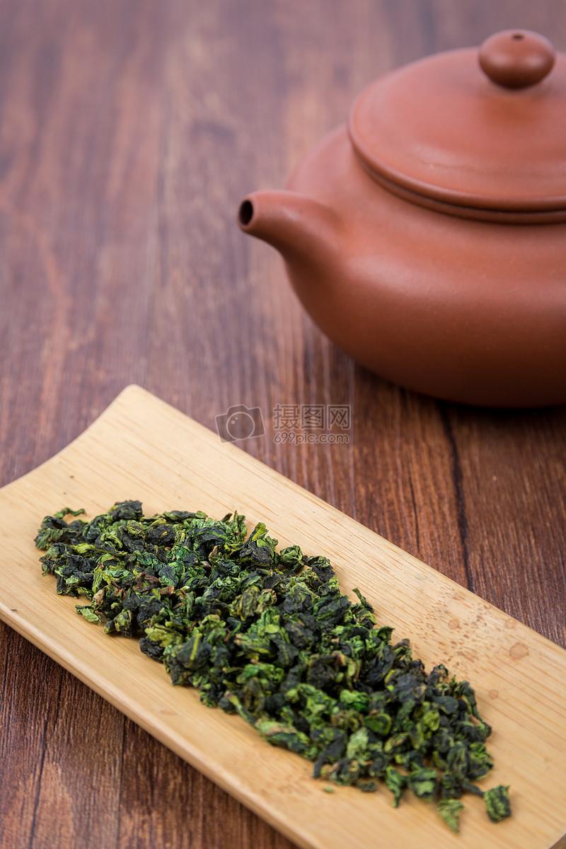 福鼎白茶如何保存