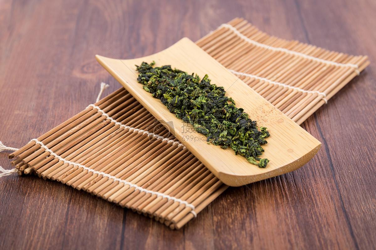 什么是白茶树_白茶知识