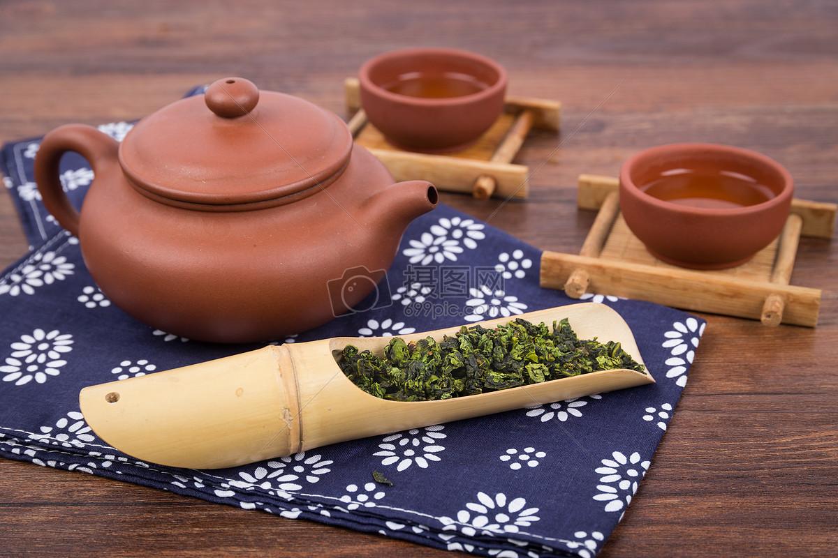 最贵的安吉白茶多少钱一斤