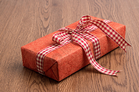 圣诞节礼物装饰图片