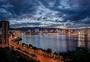 平湖万州图片