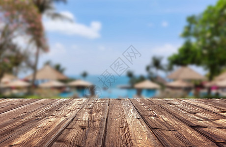 风景背景图片