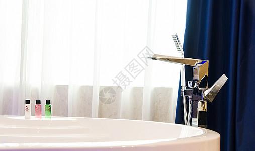 室内环境-酒店设施图片