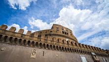 意大利 罗马图片