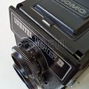 复古的相机图片