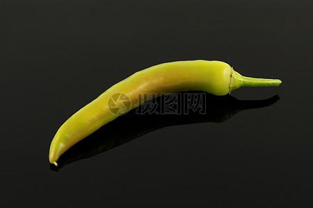 新鲜辣椒图片