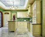 现代简约简欧式家装家居家具厨房客厅柜子吊顶吊灯厨卫图片