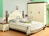 现代简约简欧式家装家居家具厨房客厅柜子图片