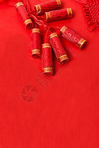 喜庆新春节日素材搭配图片