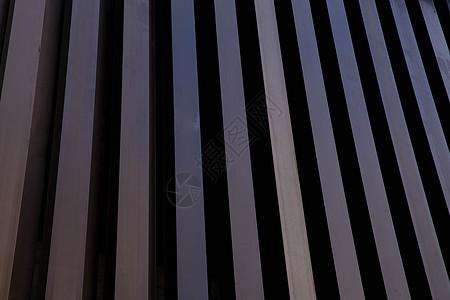 商场线条外立面背景图片