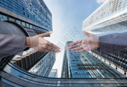 商务商业人物图片图片