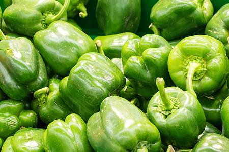 色彩丰富的蔬菜水果图片