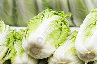 色彩丰富的蔬菜图片
