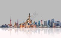 世界建筑图片