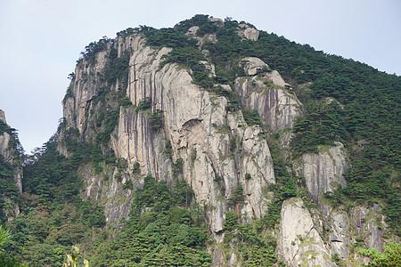 九华山风光摄影图片图片