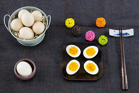 EGG 鸡蛋图片