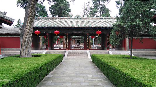 中国古建图片