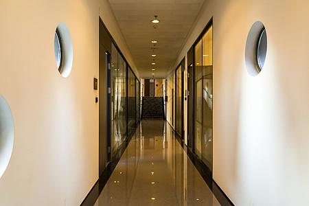 图书馆室内环境图片