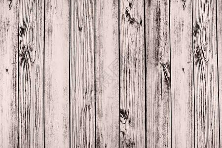 复古斑驳桃木缝隙背景木板木条木纹地板图片