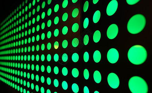 绿色抽象背景元素原始直出无修高清素材图片
