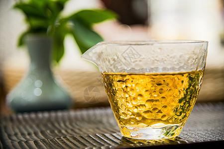 中国茶文化  神秘东方图片