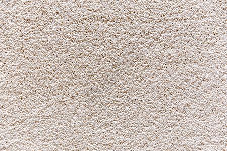 家居地毯温暖面料底纹素材图片