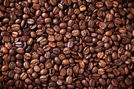 静物咖啡图片