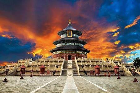 中国北京图片