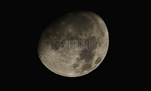 举头望明月图片