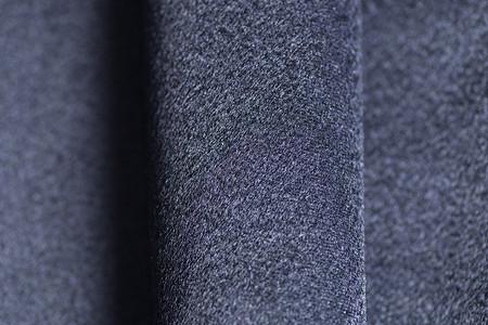 布料布匹毛料图片