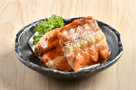 日式料理图片