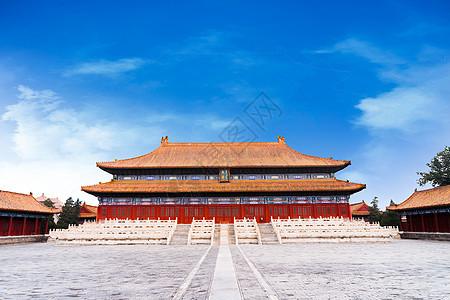 太庙picture