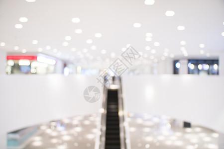 商场楼梯电梯设计图片