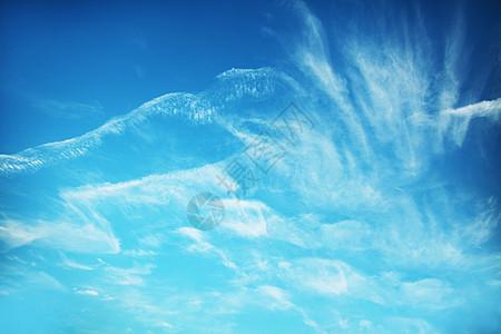 有一个想飞的梦图片