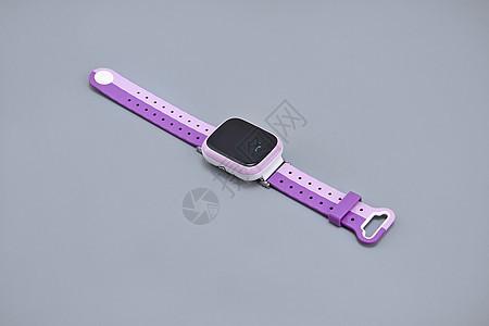 儿童电话手表图片