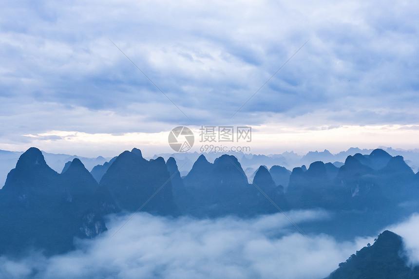 唯美图片 自然风景 山水jpg  分享: qq好友 微信朋友圈 qq空间 新浪