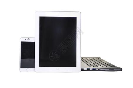 智能设备电脑ipad 手机苹果7图片